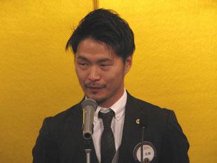 L.北橋慶大
