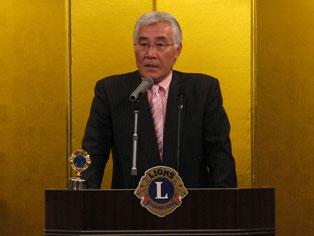 L.村上篤男