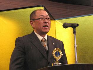 L.前田陽介