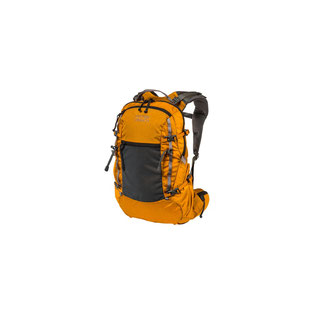 Mystery Ranch 17 Daypack