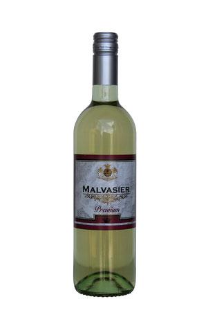Weinhandel Vösendorf, Rotwein,Jungwein, Malvasier, Niederösterreich, Weghofer, Wein online