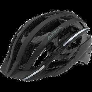 ALPINA E-Helm Deluxe