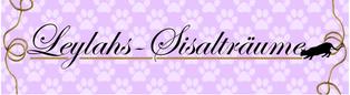 Leylahs-Sisalträume