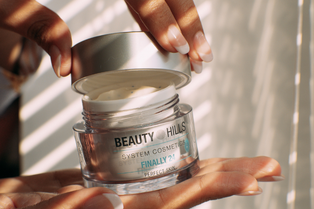 Beauty Hills, Kosmetik, Blog, News