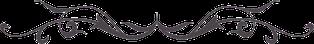 小林市リラクゼーションサロン   宮崎リラクゼーションサロン リラクゼーションサロン宮崎 リンパトリートメント宮崎