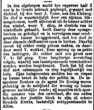 De standaard 09-08-1883