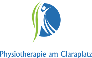 Physiotherapie Praxis Basel, Claraplatz Krankengymnastik, Physio Basel