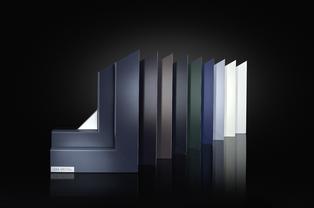 serramenti legno alluminio kneer como