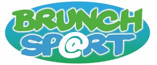 BRUNCH @ SPORT - Catering Sport Sportverein Sportveranstaltung Berlin