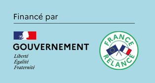 Tom Paddle Evasion | Site financé par FRANCE RELANCE