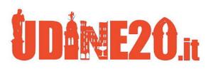 Link - UDINE20 -SANIFICABOX