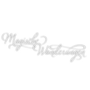 Magische Wanderungen - das befreit deinen Kopf vom vielen Denken