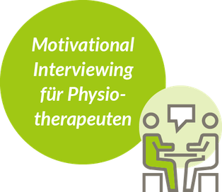 Nils Boettcher Motivational Interviewing