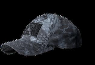 Cappelli Baseball/ Jungle - Elmetti - Passamontagna/Collari