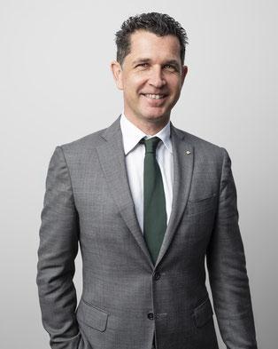 Jens Karolyi
