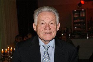 Landeshauptmann Dr. Josef Pühringer