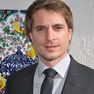 Dr. Edmund Ratka