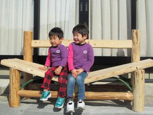 こころの距離バリアフリー対策家族を守る中津川市蛭川健創健康な住まい