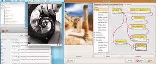 MathMap freeware
