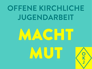 www.machtmut.ch