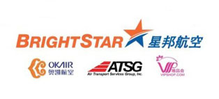 ATSG – Brightstar deal has turned to ashes