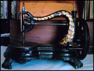 # 1.033 (1879 c.)