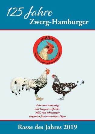 Quelle: SV Zwerg-Hamburger