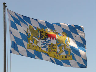 Zuschuss für den Landkreis Neumarkt i.d.OPf.