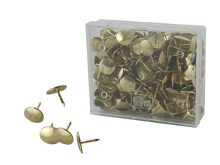 pushpin, total length approx. 1 cm, 220 pcs per box