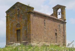 Terme Sardegna