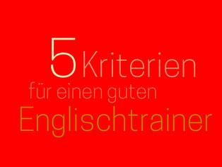 5-kriterien-fuer-guten-englisch-kurs