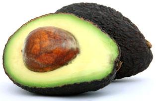 Superfood Avocado iss dich gesund Ernährungsberatung Aschaffenburg