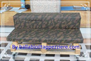 skay mimetico-ecopelle mimetico - mimetico By ballabioiltappezziere.com