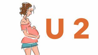 Die Umlage U2 ist vom Tisch: Lohnabrechnung in der Werkstatt für behinderte Menschen WfbM