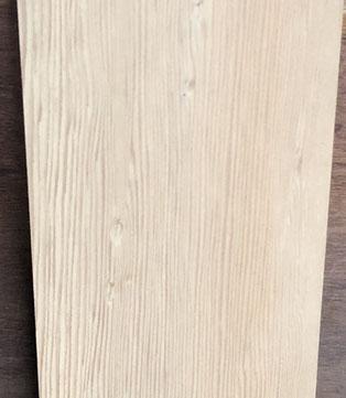 もみの木柾目