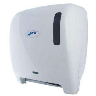 Despachador /Dispensador Toalla en Rollo Futura AG26000 Sensor Automático JOFEL