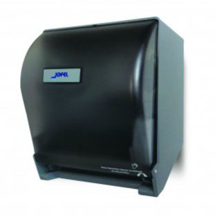 Despachador /Dispensador Toalla en Rollo Altera PT71010 Sensor Automático JOFEL