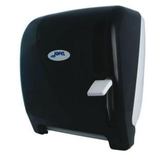 Despachador /Dispensador Toalla en Rollo Futura AG24100 Palanca Manual JOFEL