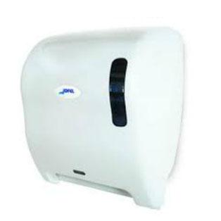 Despachador /Dispensador Toalla en Rollo Azur AG17510 Sensor Automático JOFEL