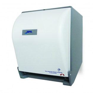 Despachador /Dispensador Toalla en Rollo Altera PT71000 Sensor Automático JOFEL