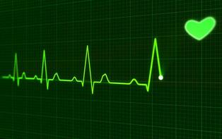 マークスターの豆知識 正しい心肺蘇生の知識