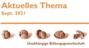 Besorgniserregender Lehrer*innenmangel in Vorarlberg