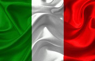 servizi per stranieri in lingua agenzia DINAMICA - Agenzia Stranieri ...