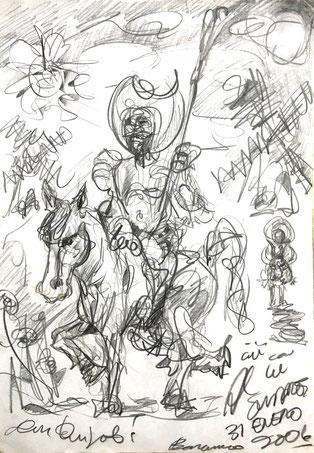 Álvaro Suárez Vértiz, pintura contemporánea, Perú, pintores peruanos, arte, dibujo