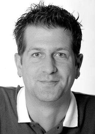 Lars Gebhardt
