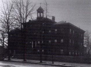 Cedar Grove Academy