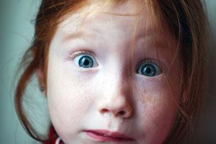 Как сказать ребенку откуда берутся дети?