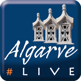 #AlgarveLive Medienpartner