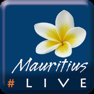 #MauritiusLive Medienpartner