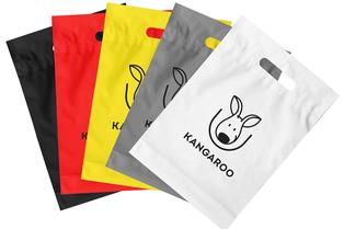 фирменные пвд пакеты, пвд пакеты с логотипом, пвд пакеты, пвд пакет, производство пвд пакетов, печать на пвд пакетах, нанесение логотипа на пвд пакеты, пакеты.